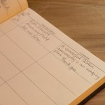 Mount View Guest Book Testimonials