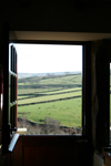 Cottages website pics 049